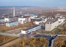Метафракс вложит до 60 млн евро в модернизацию установки метанола