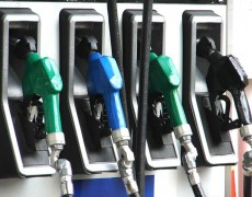 Минэнерго раскритиковало политику ФАС по регулированию рынка нефтепродуктов