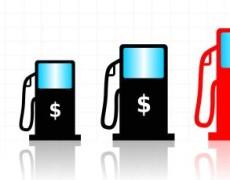 ФАС России не ожидает весеннего роста цен на топливо