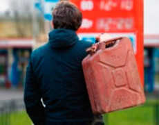 Российский бензин прошел контроль качества европейскими экспертами