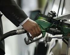 Россия вошла в число лидеров по субсидированию дешевого топлива