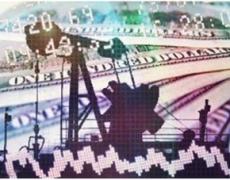 ФАС и Минэнерго подпишут совместный приказ о минимальном объеме продажи нефти через биржу