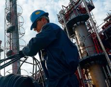 Правительство Ингушетии настаивает на ликвидации всех мини-НПЗ в регионе