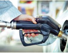 Депутаты Госдумы одобрили резкое повышение цен на бензин