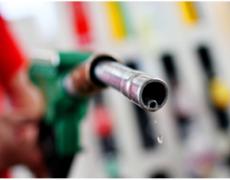 В России больше не будут продавать топливо низкого экологического класса