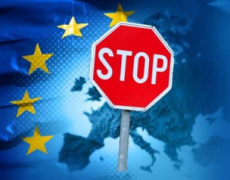 МИД России рассчитывает на отмену санкций Евросоюза в марте 2015 года