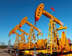 Евросоюз конкретизировал формулировки санкционных ограничений против РФ по нефтедобыче