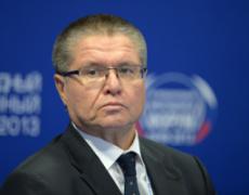 Глава Минэкономразвития ожидает в скором времени «отскока» цен на нефть