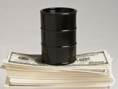 К марту цена нефти может упасть до $38