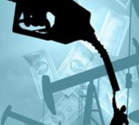 «Дно цен на нефть еще окончательно не пройдено»