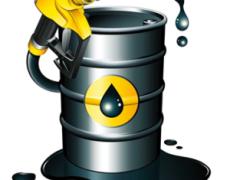 АЗС и нефтяники не могут договориться