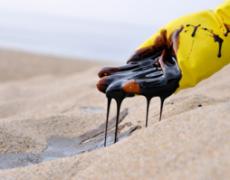 Нефть подорожала на фоне сообщений по созыву ОПЕК
