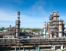 «ЭКТОС-Волга» в апреле остановится на плановый ремонт
