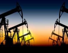 ОПЕК ожидает снижение добычи в РФ на 60 тыс. баррелей день в 2015 г