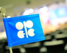 Эксперты: ОПЕК навсегда потеряла свое влияние на рынок нефти