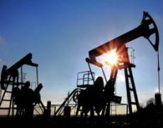 Снижение цен на нефть пошло на пользу энергетическим  компаниям