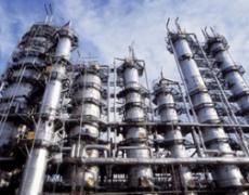 Минэнерго готово «защищать» российских экспортеров нефтехимической продукции