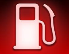 Нефтяники подняли цены на бензин более чем на 10%