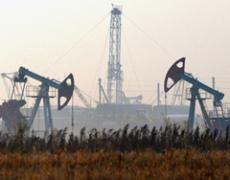 Добыча нефти в России выросла до нового рекорда
