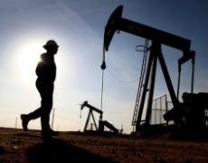 Нефть готова подорожать уже в 2016 году