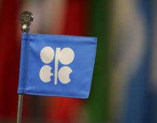 ОПЕК может провести экстренное заседание из-за снижения цен на нефть