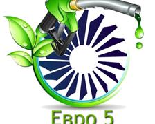 Минэнерго надеется на переход нефтекомпаний РФ на Евро-5 в I полугодии
