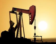 Страны могут договориться по заморозке добычи нефти в марте