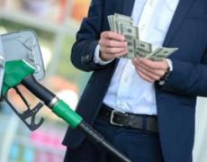 Подписан закон о повышении акцизов на бензин с 1 апреля