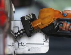 В России хотят создать бензиновую ЕГАИС