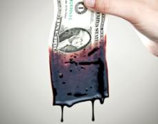 Минэнерго и Минфин сохраняют разногласия по новой системе налогообложения нефтяной отрасли