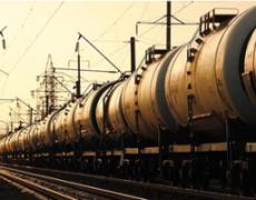 С 1 декабря в России снизилась ставка пошлины на экспорт нефти