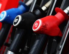 Сколько будет стоить топливо в 2017 году