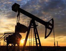 Экспортная пошлина на нефть в РФ с 1 марта вырастет на $1,5, до $91 за тонну
