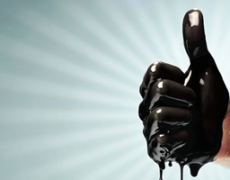 Минфин РФ повышает пошлину на экспорт нефти на 9,3%
